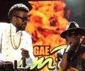 Bounty Killer & Beenie Man Rule Reggae Sumfest Dancehall Night With Friendly Fire