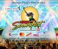 Livestream Reggae Sumfest Dancehall Night, Beenie Man, Bounty Killer, Koffee, Chronixx & More
