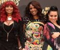 Fans Say Spinderella Lawsuit Against Salt-N-Pepa Was A Long Time Coming