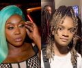 Dancehall Fans Thinks Spice Snubbed Koffee At Reggae Sumfest