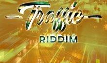 Traffic Riddim