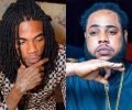 Alkaline & Squash Beef Creates Tension In Dancehall, Could Get Physical