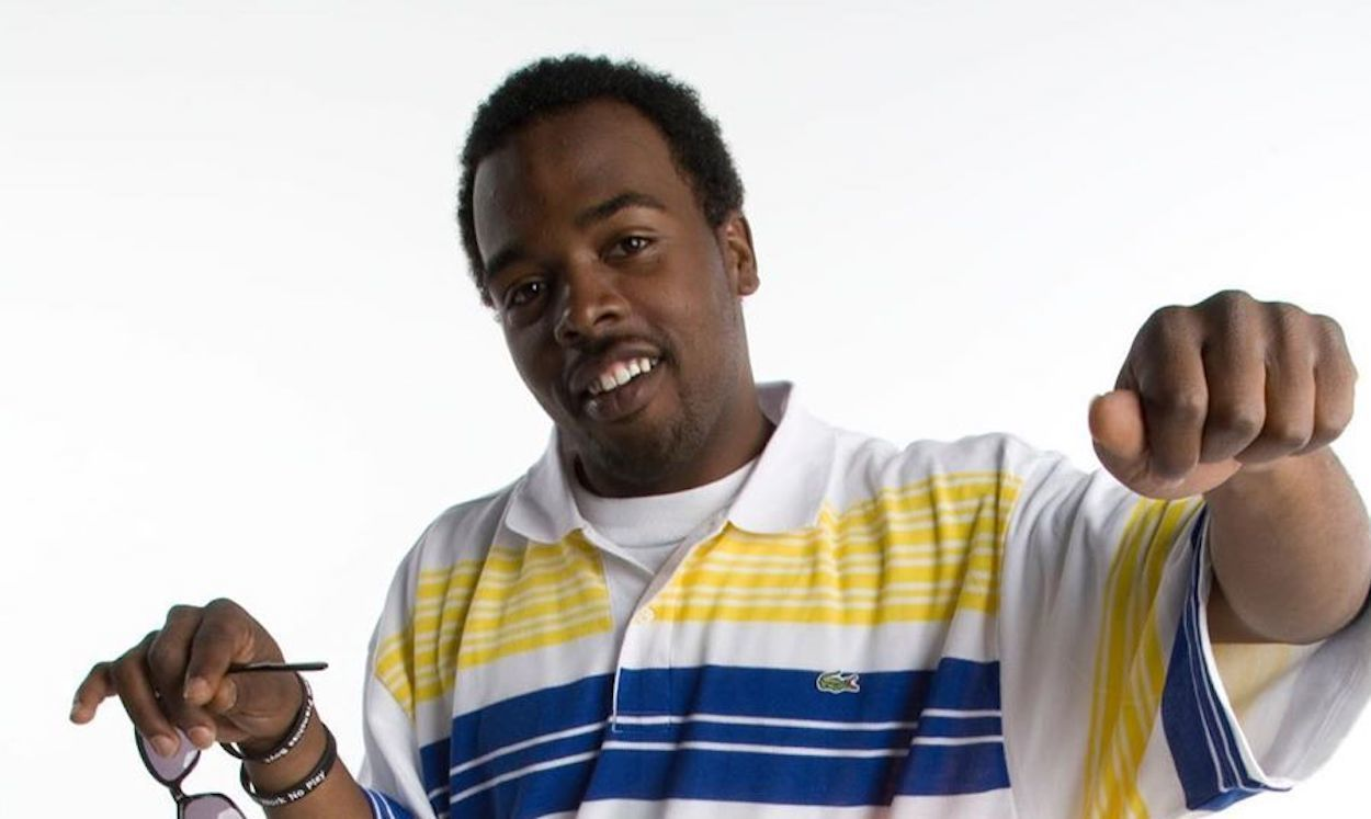 Buddie of Dem Franchize Boyz Passes Away from Cancer
