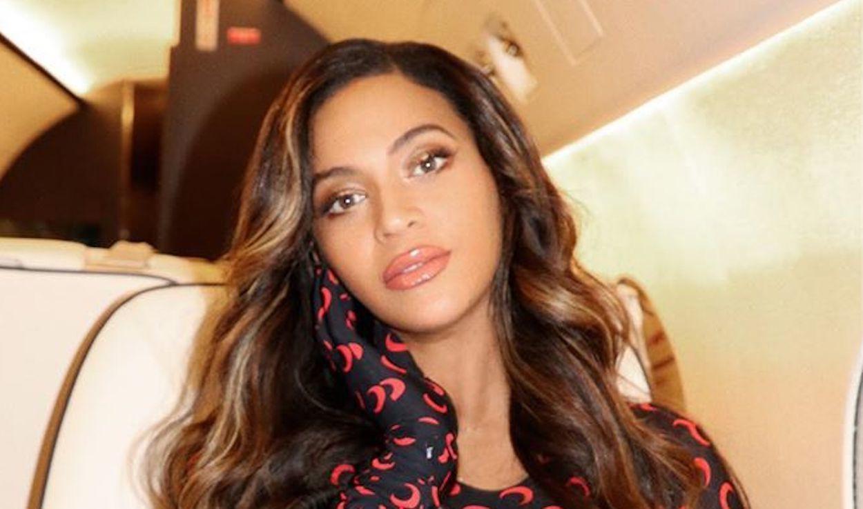 Beyonce Tour 2020.Beyonce S 2020 Las Vegas Residency Is Bogus Not Happening