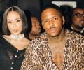 Kehlani Exposed YG In New Breakup Song, Reveals Relationship Is Over