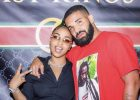 Drake & Shenseea Got A Collaboration Coming But Pregnancy Rumors Are False