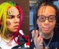 Tekashi 6ix9ine Confessed He Ordered Beatdown Of Trippie Redd, Implicates Shotti: Trial Update