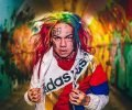 Tekashi 6ix9ine's Whirlwind Year Got Extended: What's Next After Snitching?