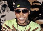 Vybz Kartel Donates $200K To 2-Year-Old Boy Battling Cancer