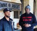 Master P Speak On Snoop Dogg Saying He Saved His Life In Death Row Era
