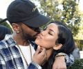 Big Sean Details The Most Romantic Thing He Ever Did For Jhené Aiko