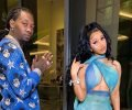 Cardi B Defends Offset's Belated Birthday $8000 Birkin Bag Gift To Kulture