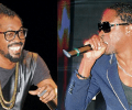 Beenie Man Verzuz Bounty Killer Clash: Jamaica's Dancehall Culture The Real Winner