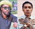 "Vybz Kartel Drops Remake Of Peter Tosh's Classic ""Vampire"" – Listen It"