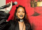 How Rihanna Became The First Billionaire Caribbean Artist