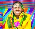 Tekashi 6ix9ine Is Unstoppable: From Snitching To Billboard Chart Topping Rapper
