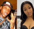 Vybz Kartel Calls Out Shenseea, Stylo G, Teejay For Recording Dubplates For Politicians