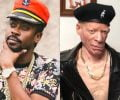 "Dancehall Legend Yellowman Blast Beenie Man For Remaking ""Zungguzungguguzungguzeng"" Classic"