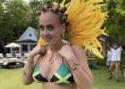 Adele Addresses Backlash Over Jamaica Carnival Costume: 'I Didn't Read The Room'