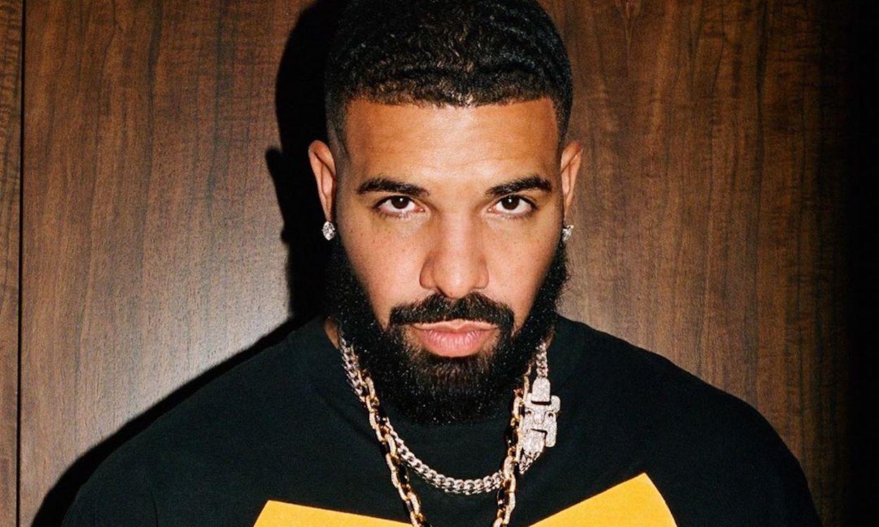 "Drake Announces New Album ""Certified Lover Boy"" Set For August 28 - Urban  Islandz"