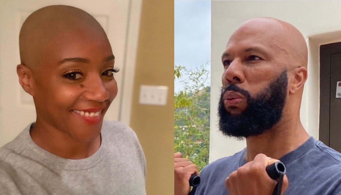 Tiffany Haddish Confirms Common Relationship Amid Sexual Assault Accusations From Jaguar Wright Urban Islandz