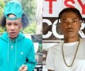 Skillibeng & Intence Beef Intensifies With 2 Fiery Diss Tracks