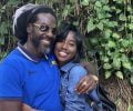 Buju Banton's Daughter Rips Into Deejay And His Mistress Over Mask Wearing