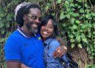 Buju Banton's Daughter Abihail Myrie Apologize For Using Gay Slur