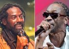 Bounty Killer & Buju Banton Joins Beenie Man Calling Out Government Over Illegal Party