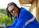 Badda General, Liquid & Wayne Marshall Tackles Trafalgar Road Shooting In New Song