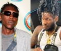 Vybz Kartel vs. Aidonia: A History Of Beef Between 2 Dancehall Giants