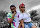 """Shenseea Pledges Loyalty To Romeich Despite New Manager: """"I am very loyal"""""""
