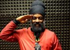Reggae Singer Teacha Dee's 'Rastafari Way' Features In James Bond Film 'No Time To Die'