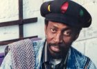 Bunny Wailer 'The Last Of The Wailers' Life, Music And Legacy Explore