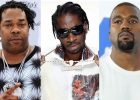 Bounty Killer Says Busta Rhymes Deserves Marcus Garvey Award Over Kanye West