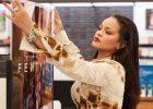 Rihanna Now Richest Female Musician With $1.7 Billion Net Worth