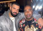 Drake To Address DMX Beef On 'Drink Champs' With N.O.R.E and DJ EFN