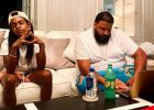 DJ Khaled's 'Khaled Khaled' Album Features All-Star Dancehall Lineup, Koffee, Bounty Killer & More