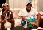 DJ Khaled's 'Khaled Khaled' Album Features All-Star Dancehall Lineup, Koffee, Bounty Killer & More