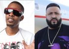 Dancehall Star Mr. Lexx Slams DJ Khaled For Not Working With More Local Artists