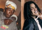 """Skillibeng & Young M.A Link Up For """"Money Counter"""" Off Megan Ryte Album"""