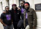 Morgan Heritage Wants Reggae To Embrace NFT Amid Success Of New Single