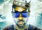 Bounty Killer 'King Of Kingston' Album: Everything You Need To Know