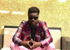 """Beenie Man Says Calling Dancehall 'Bashment' Is """"Disrespect To My Music"""""""