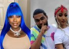 Spice Alleges Romeich Stole Shenseea's Money, Blames Him For Failed Collab