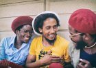 Bob Marley's Biopic Casting Now Open: Everything You Need To Know