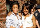 Keyshia Cole's Mother Frankie Lons Dead At 61 Of Drug Overdose