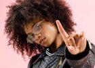 "Lila Ike Shares Emotional Story Behind ""Batty Rider Shorts"" Song"