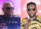 Vybz Kartel's Ex-Manager Rohan Butler Details His Role In The Deejay's Success