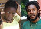Chronixx, Tarrus Riley Reacts To Cutting Of Rastafarian Woman's Hair In Police Custody